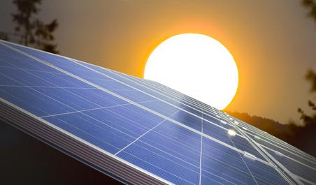 solar carports. Black Bedroom Furniture Sets. Home Design Ideas