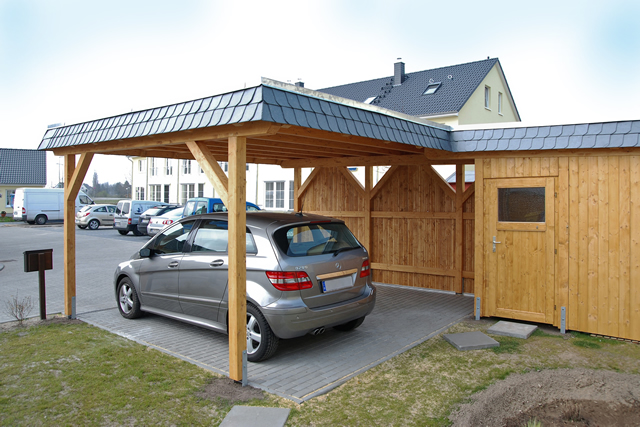 Carports for Carport with storage